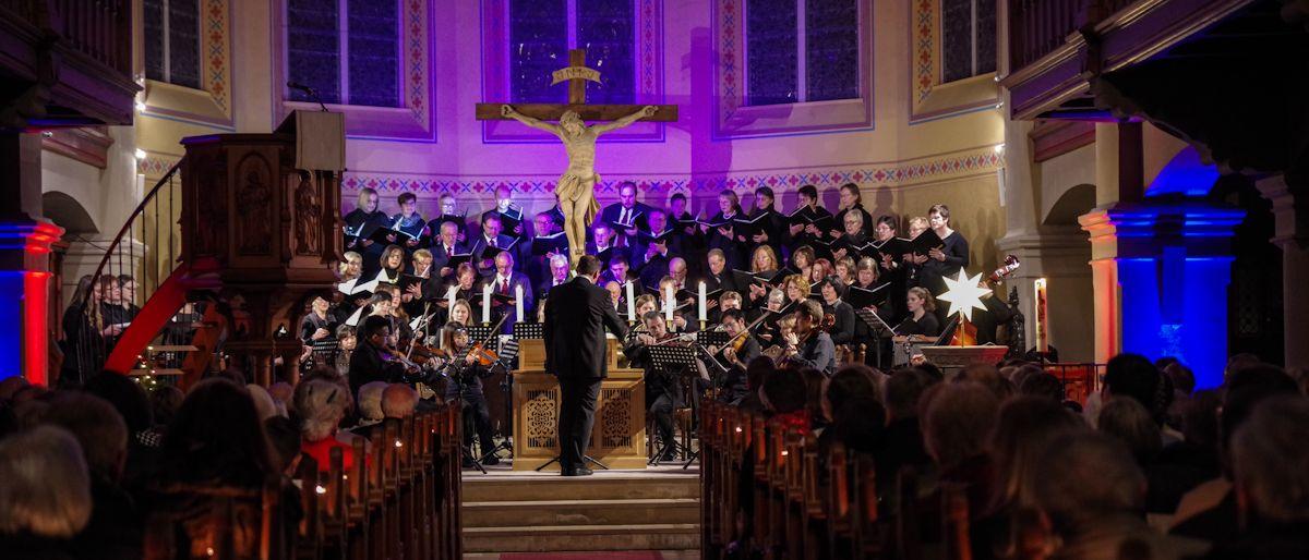 Permalink auf:Das Tanner-Bach-Musikfestival 2020
